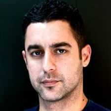 Miniclip management team bolstered with HR and CMO hires