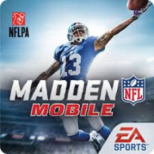 How Madden NFL Mobile became EA Mobile's MVP