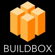 How codeless tool Buildbox is helping new developers enter the App Store Top 100 charts