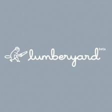 Amazon Lumberyard Beta 1.5 goes live with new Asset Builder SDK