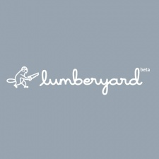 Amazon announces Web Services and Twitch-integrated Lumberyard game engine