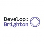 Develop:Brighton extends all tracks across three days