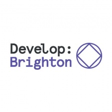 Speaker submissions for the Develop: Brighton 2016 now open