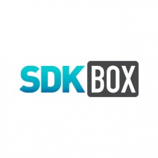 Announcing support for Unity and Unreal Engine, Chukong spins out SDKBOX