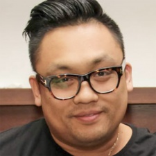 Spil Games appoints ex-Top Eleven art director Aaron Magpayo as Global Art Director