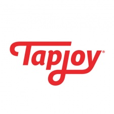 Tapjoy ad platform reaches 620 million monthly active users