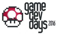 GameDev Days 2016