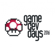 Cheaper and more welcoming, Estonian conference GameDev Days takes an indie focus for 2016
