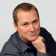 The global mobile market according to Nevosoft's Pavel Ryaykkonen