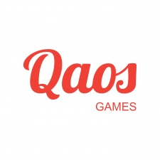 Short, sweet and unexpected: How Qaos Games hopes to shake up the App Store