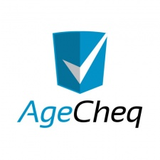 AgeCheq 3 offers mobile devs 'Compliance as a Service' for US and EU child privacy laws