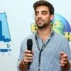 StartApp on the power of social messaging