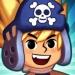 Churning waves: the monetisation of Pirate Power