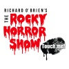 Rocket Lolly announces The Rocky Horror Show mobile game
