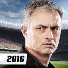 A new season: the monetisation of Top Eleven 2016