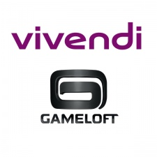 Vivendi makes a formal takeover offer for troubled Gameloft