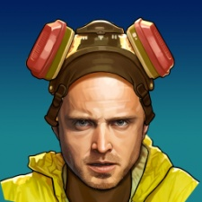 Scopely cooks up Breaking Bad license with F2P mobile title Breaking Bad: Empire Business in soft launch