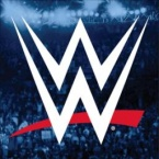WWE: Champions logo