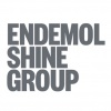 21st Century Fox subsidiary Endemol Shine seeks Designer and Unity Developer on short-term contracts