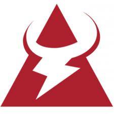 Polish studio T-Bull seeks game programmer