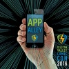 Steve Wozniak wants your app at the Silicon Valley Comic Con on March 18-20