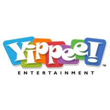 Team17 snaps up Yippee Entertainment for $1.85 million