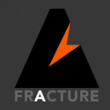 Former Candy Labs studio heads open Brighton RPG studio Fracture Games