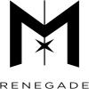 Industrial Toys announces sequel Midnight Star: Renegade