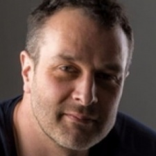 Ex-NaturalMotion Daryl Clewlow appointed as Nordeus' new Head of Art