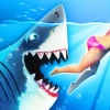 Looks like Ubisoft has a mobile hit on its hands as Hungry Shark World does 10 million downloads in 6 days
