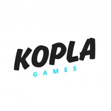 Finnish startup Kopla Games raises $750,000 seed round from Klaas Kersting