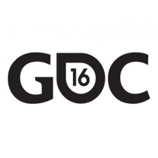 5 key mobile game trends from GDC 2016