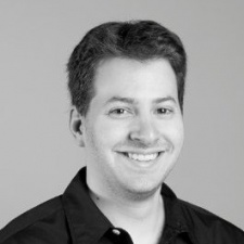 HyprMX CEO Corey Weiner promoted to president of parent company Jun Group