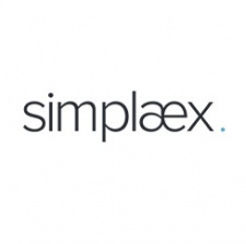 Simplaex launches the first peer-to-peer marketing platform for game developers to buy, engage and sell players