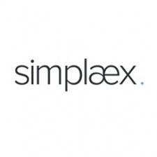 Mobile marketing platform Simplaex raises $2.6 million to expand beyond games