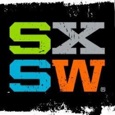 Updated: Pocket Gamer's ultimate SXSW 2016 party guide
