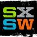 Mobile gaming at SXSW 2016