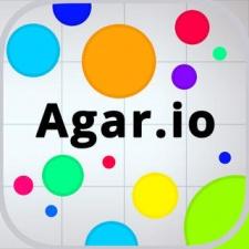 How Miniclip doubled CPMs in Agar.io