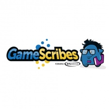Game localisation outfit GTL Media rebrands as GameScribes and joins Pocket Gamer for a GDC party