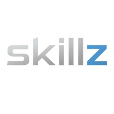 Skillz doubles revenue run-rate to $100 million in eight months as mobile eSports scene gains steam