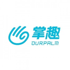 Ourpalm spends $170 million to become the largest shareholder in Webzen