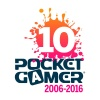 10 years of Pocket Gamer: It all started with Java for Tag Games CEO Paul Farley
