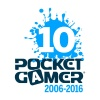 10 years of Pocket Gamer: Mobile Mavens discuss where we've all come from