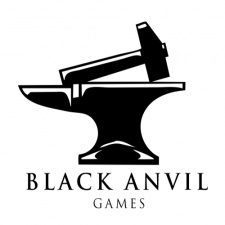 Wooga spins off new core-focused studio, Black Anvil Games