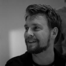 Snowprint Studios taps ex-Wooga midcore staff to set up new Berlin studio