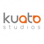 Kuato Studios raises $6 million as it launches VR title Panic Room