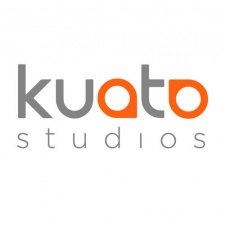 How Kuato Studios is teaching kids through mobile games