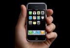 Apple's revolutionary iPhone turns 10 today