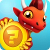 FTUE: Dragon Land