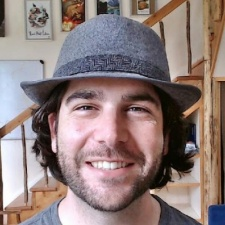 Spry Fox's David Edery on Alphabear: post-mortem of a viral hit